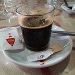 Foto de Bar Nico
