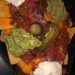 Foto de Apache Burger Grill