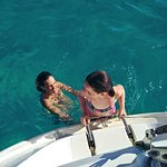 写真Asinara Sail Experience枚