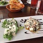 ภาพถ่ายของ Deroka Restaurant