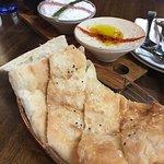 ภาพถ่ายของ Shiraz Authentic Persian Restaurant