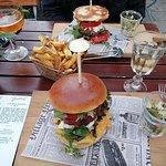 ภาพถ่ายของ MeeM Eten en Drinken