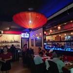 Red Sky Bar & Restaurant照片