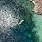 Adventure Divers Lombok – fotografia