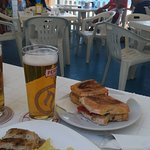 ภาพถ่ายของ Dalì City Pub