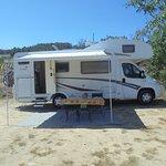 notre camping car