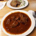 Foto de Gasthaus Peschta