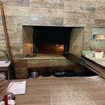 Old Cappadocia Cafe & Restaurant resmi