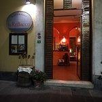 Billede af Il ReBacco