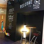 Photo of Bar Nido Verde