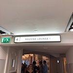 صورة فوتوغرافية لـ Mezzah Lounge