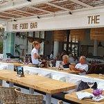 Foto van The Food Bar by Republic
