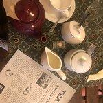 Photo of Bari Tea Brewery