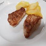 Φωτογραφία: Restaurante Navarro