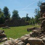 Parco Archeo