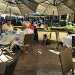 Bilde fra Boccaccio's Restaurant