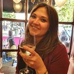 olivia_reviews2day