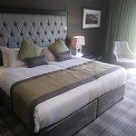Ramside Hall Hotel, Golf & Spa-bild