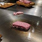 神户牛排 石田屋(北野坂店)照片