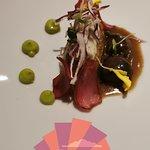 Bilde fra Greenes Restaurant