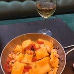 Food - Osteria Napoletana Photo