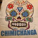 Photo of Chimichanga