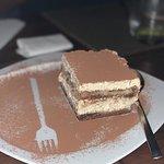 صورة فوتوغرافية لـ Eostrix Gastro Pub