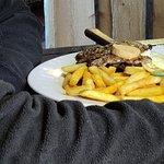 Photo of Restaurant Pirtti