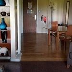 The Whitbarrow Hotel-billede