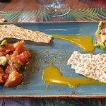Foto de Enjoy It Restaurant i Bar
