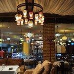 Konak Turkish Restaurant