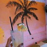 Zdjęcie Honolulu wise food