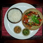 The Talisman Restaurant照片