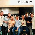Fotografia de Pilgrim Restaurant