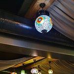 Турецкий ресторан Конак