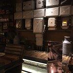 صورة فوتوغرافية لـ Restaurant Giornale