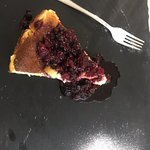 ภาพถ่ายของ Mickey Mouse Tipical Restaurant  & Pizza