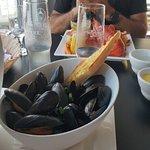 Photo of Lobster Kettle Restaurant