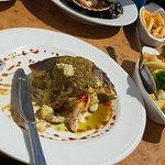 ภาพถ่ายของ Quayside Bar and Kitchen