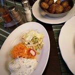 Zdjęcie Balaton Restaurant