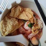 Fotografija – Niyom Thai Restaurant