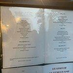 Photo of Brasserie Le Longchamp