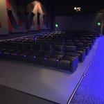 Showcase Cinema de Lux ภาพถ่าย