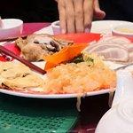 Floata Seafood Restaurant照片