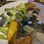 Photo de Seasalt & Ceviche