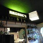 Photo of Arcade's
