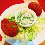 ภาพถ่ายของ Jaffa Restaurant