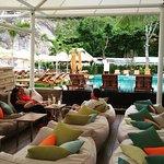 ภาพถ่ายของ Sanae Beach Club