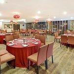 Lung Hoa Chinese Restaurant