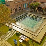 pool!!